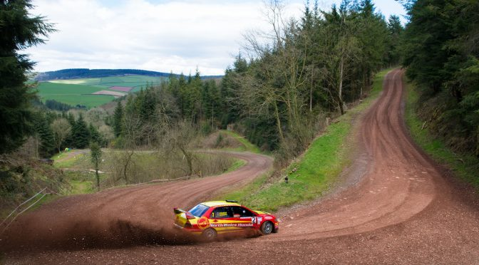 SOMERSET STAGES WILL TAKE YEAR OUT IN 2018