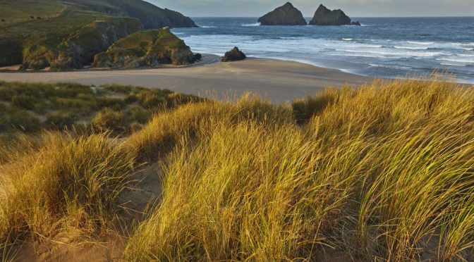 NATIONAL GEOGRAPHIC PHOTOGRAPHER TO JUDGE SOUTH WEST COAST PATH PHOTO COMPETITION